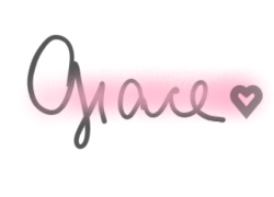 cropped-signature.png