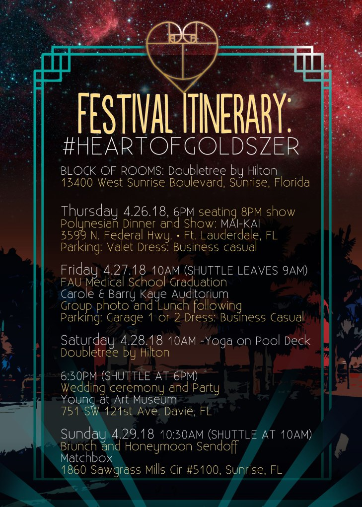 Heart-of-Goldszer-FEST
